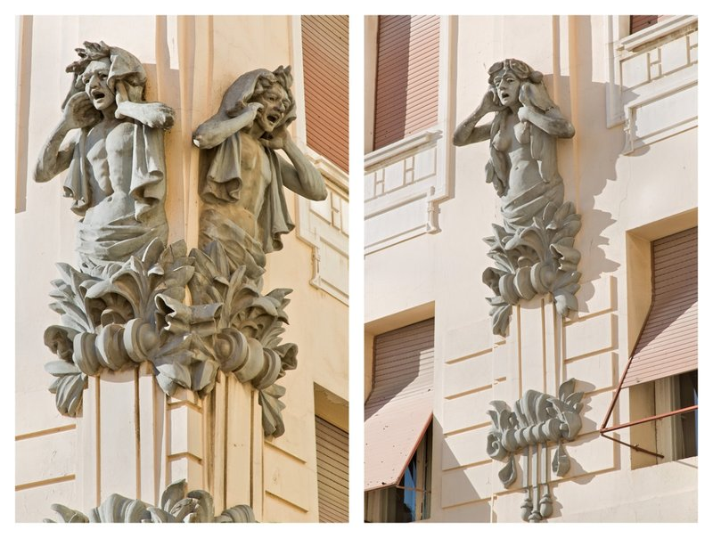 large_Grotesques_3.jpg
