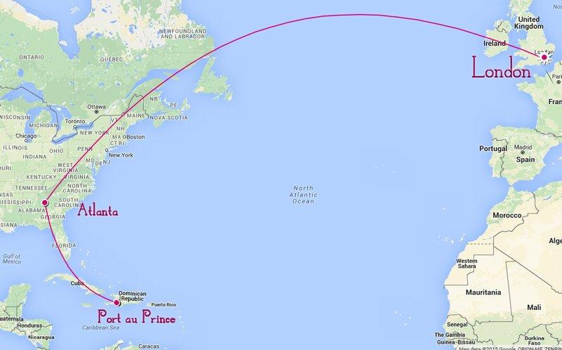 large_Haiti_Map_2.jpg