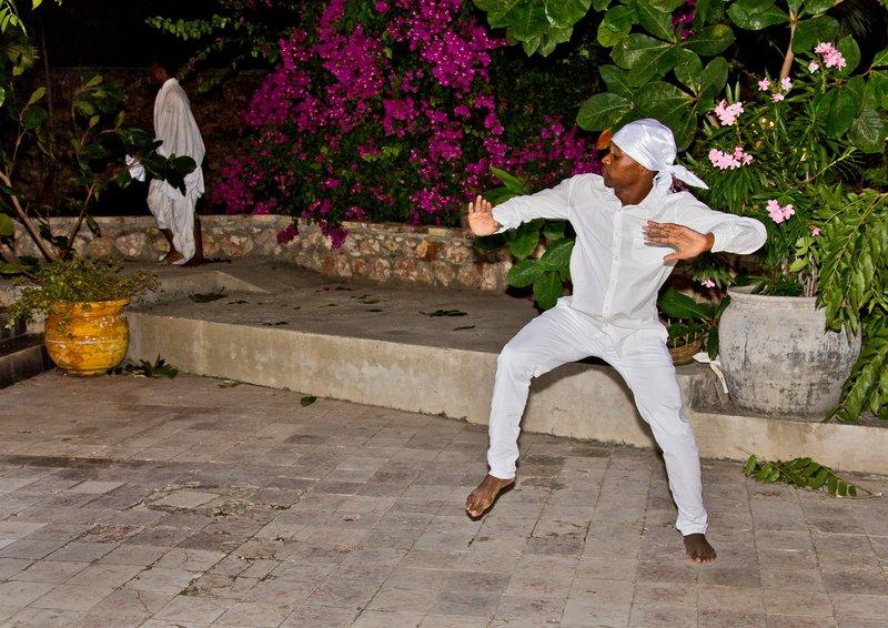 large_Haitian_Fo.._Dancing_27.jpg