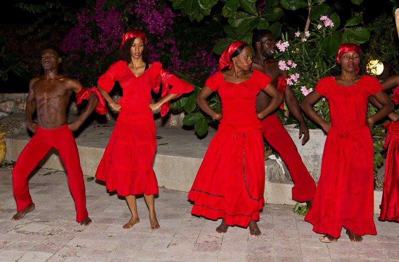 large_Haitian_Fo.._Dancing_30.jpg