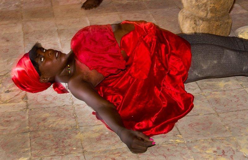 large_Haitian_Fo.._Dancing_39.jpg