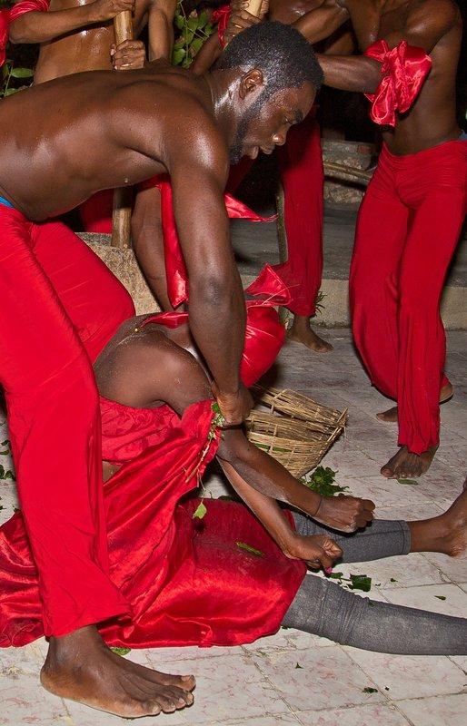 large_Haitian_Fo.._Dancing_44.jpg