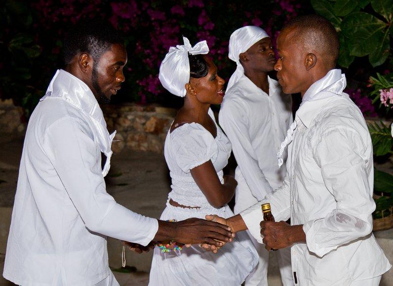 large_Haitian_Fo..e_Dancing_7.jpg