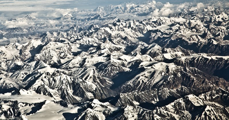 large_Himalayas_from_the_Air_12.jpg