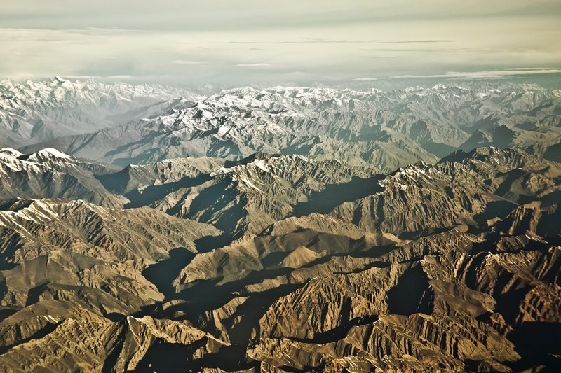 large_Himalayas_from_the_Air_17.jpg