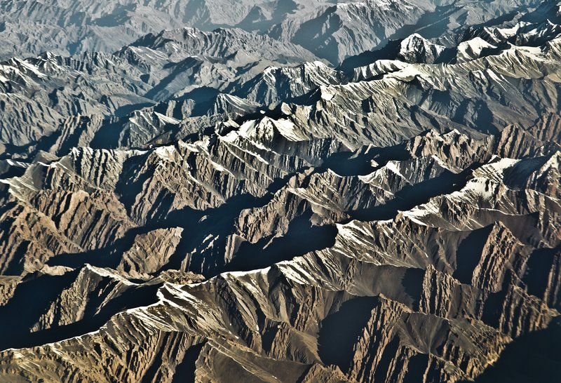 large_Himalayas_from_the_Air_20.jpg