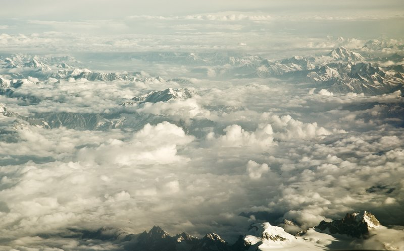 large_Himalayas_from_the_Air_3.jpg