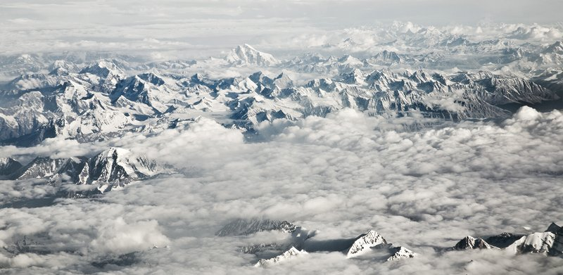 large_Himalayas_from_the_Air_6.jpg