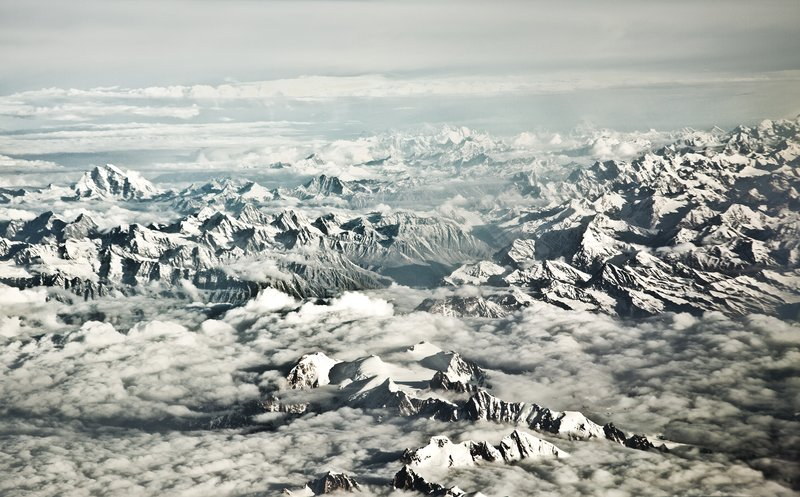 large_Himalayas_from_the_Air_7.jpg