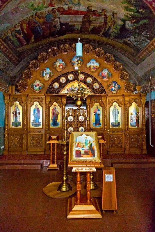 large_Hincu_Monastery_12.jpg