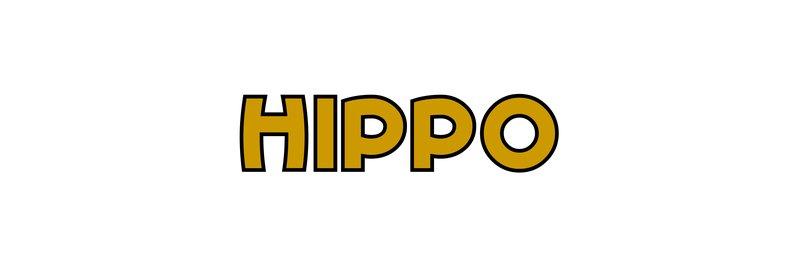 large_Hippo.jpg