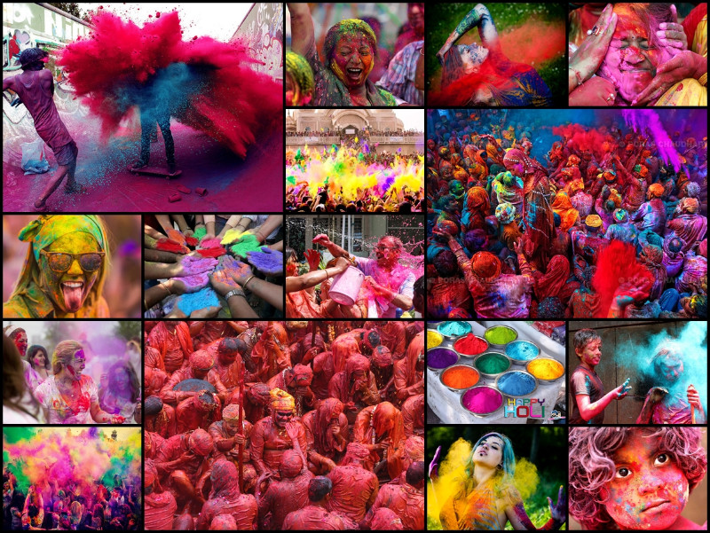 large_Holi_Collage.jpg