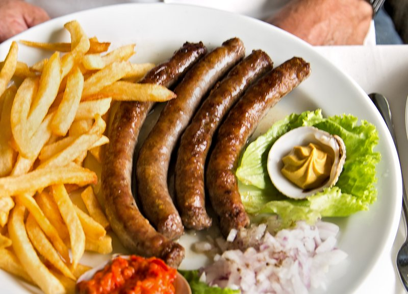 large_Home_Made_Sausages.jpg