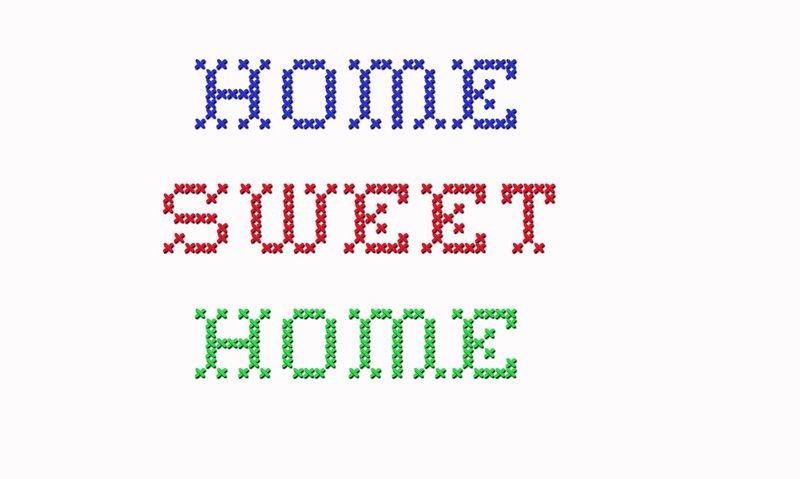 large_Home_Sweet_Home_1A.jpg