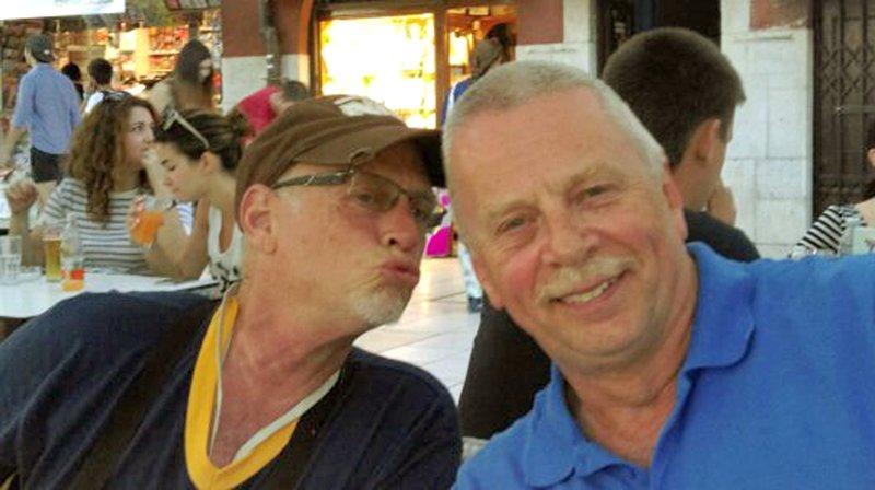 large_Homer_and_David_2.jpg