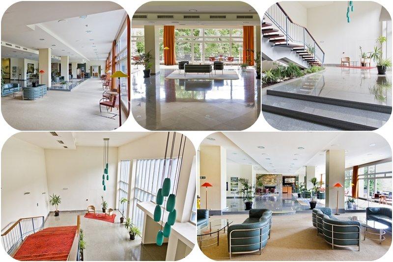 large_Hotel_Pltvice_Collage_2.jpg