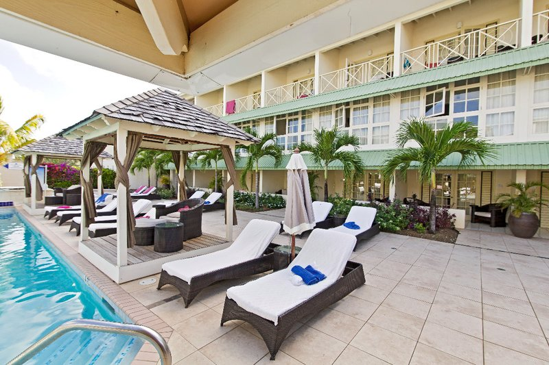 large_Hotel_blu_St_Lucia_4.jpg