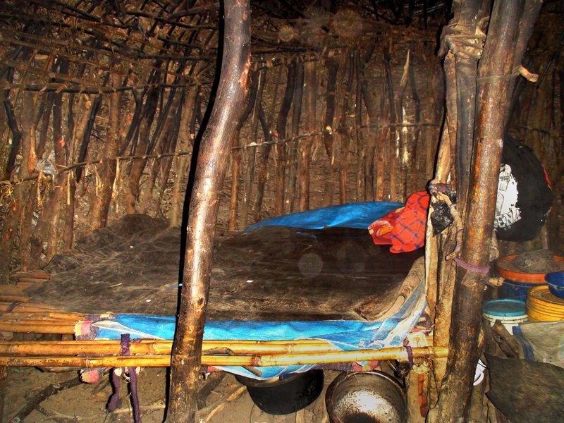 large_Inside_the_Maasai_Hut_1.jpg