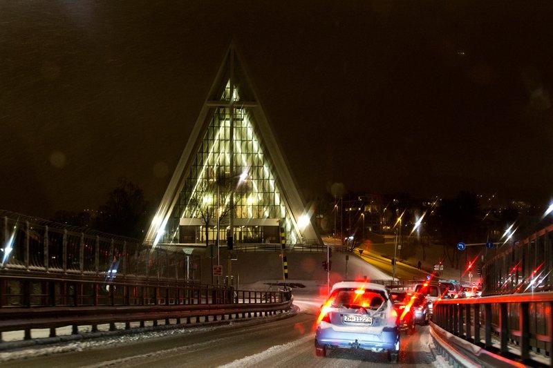 large_Ishavskatedralen_2.jpg