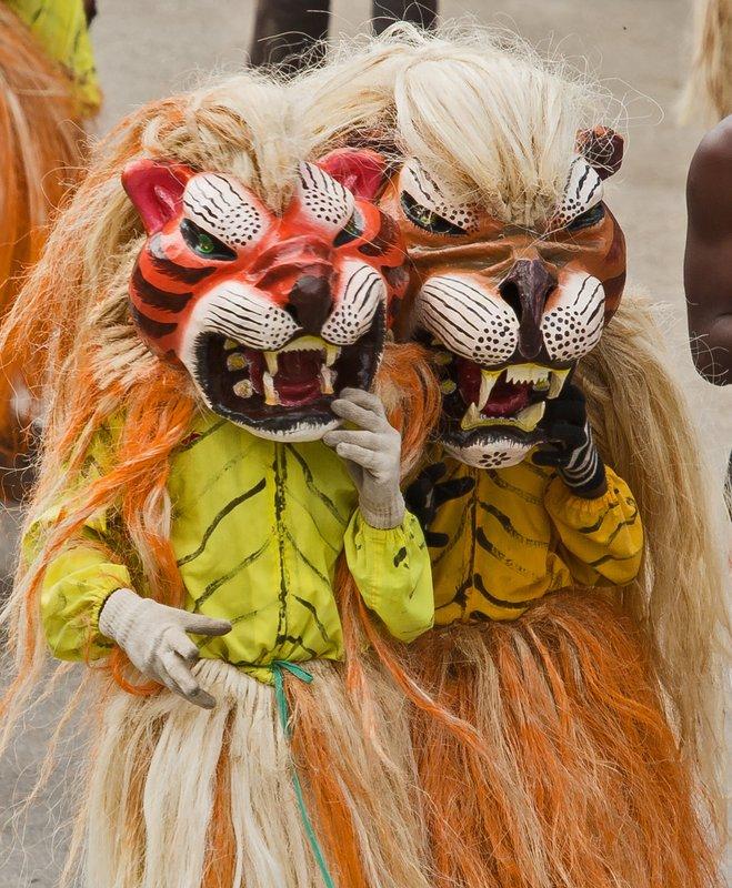 large_Jacmel_Carnival_112.jpg