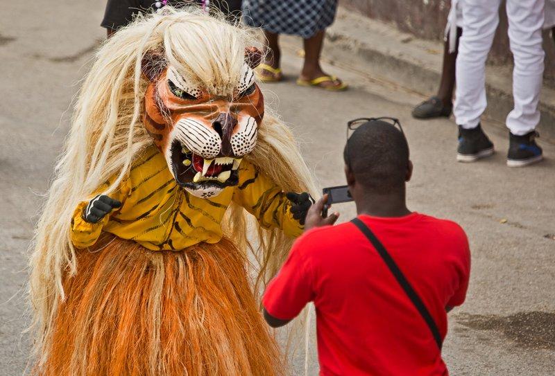 large_Jacmel_Carnival_114.jpg