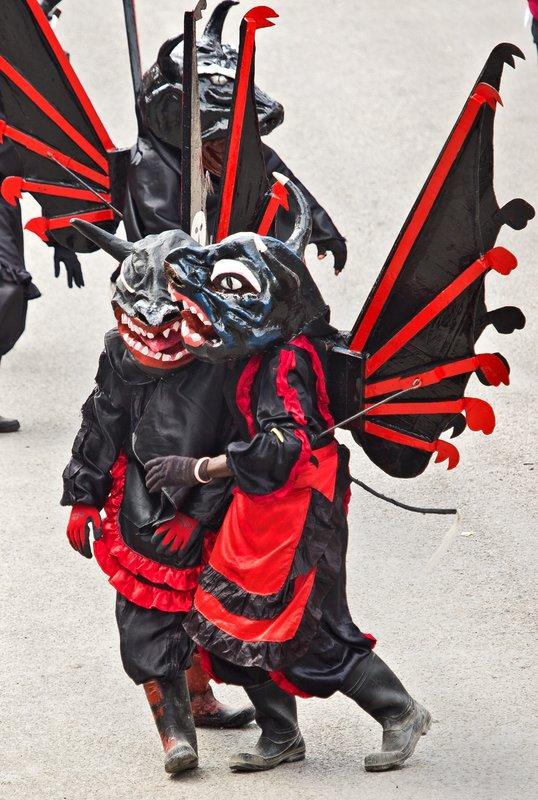 large_Jacmel_Carnival_128.jpg