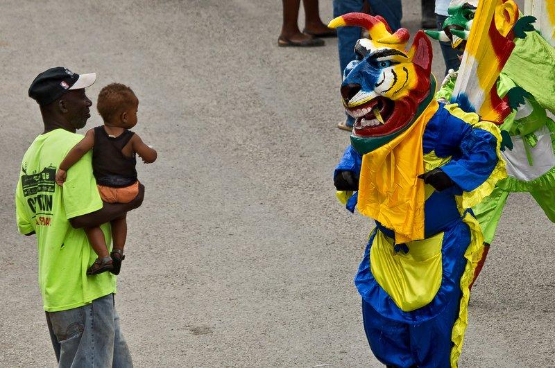 large_Jacmel_Carnival_147.jpg
