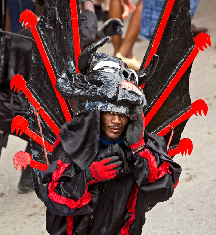 large_Jacmel_Carnival_150.jpg
