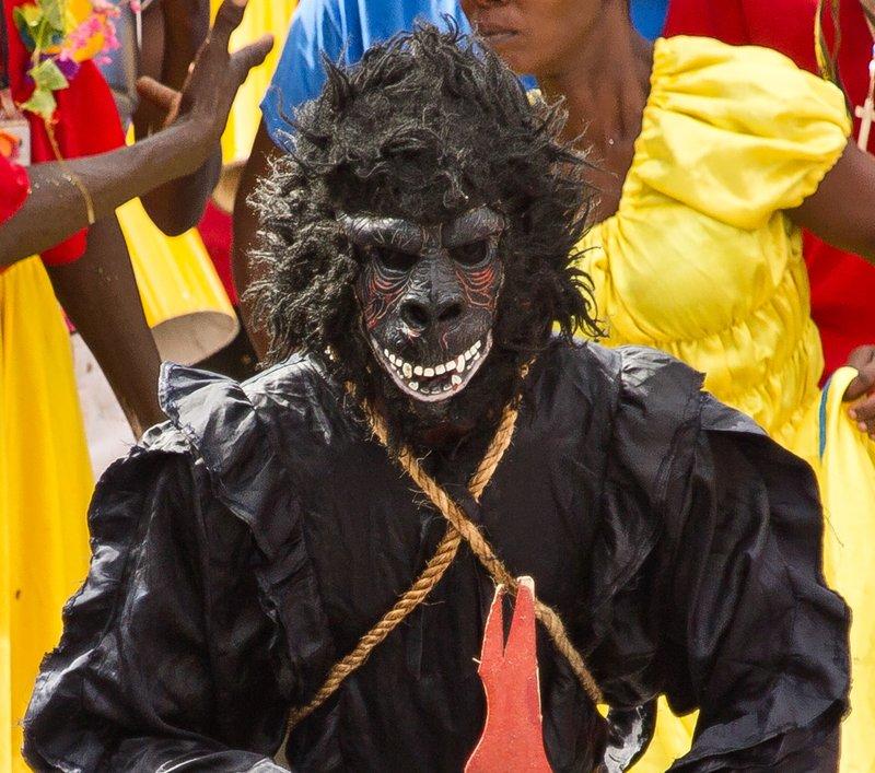large_Jacmel_Carnival_156.jpg
