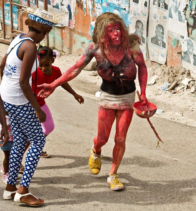 large_Jacmel_Carnival_168.jpg