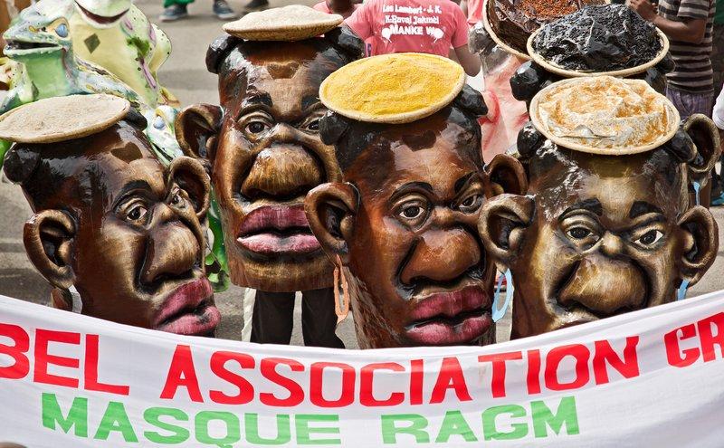 large_Jacmel_Carnival_188.jpg