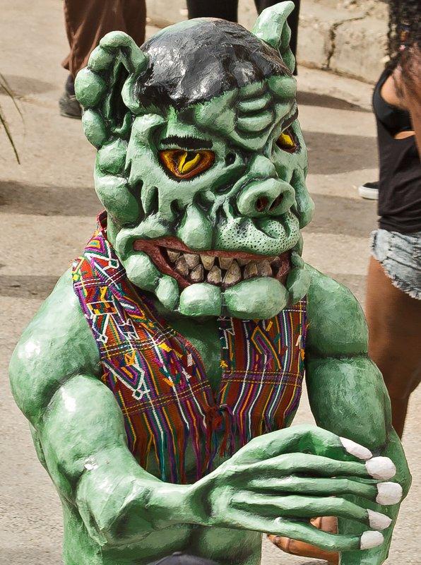 large_Jacmel_Carnival_197.jpg