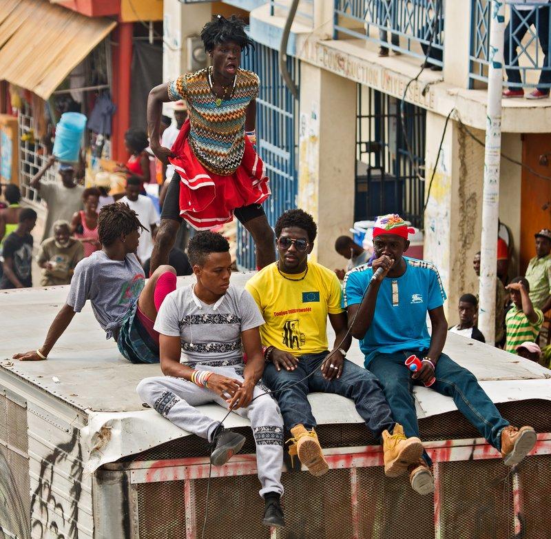 large_Jacmel_Carnival_218.jpg