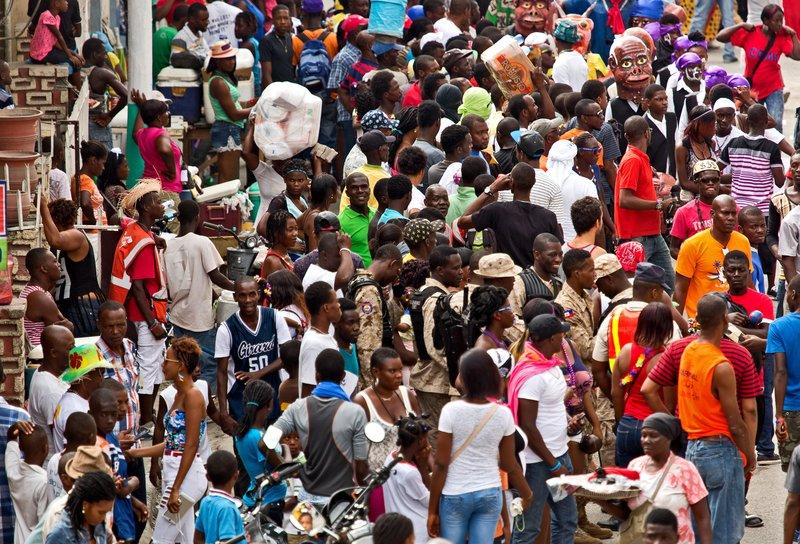 large_Jacmel_Carnival_219.jpg