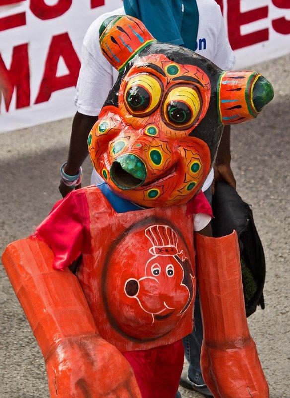 large_Jacmel_Carnival_233.jpg