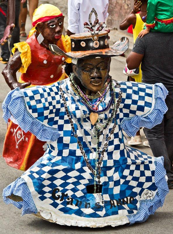 large_Jacmel_Carnival_239.jpg