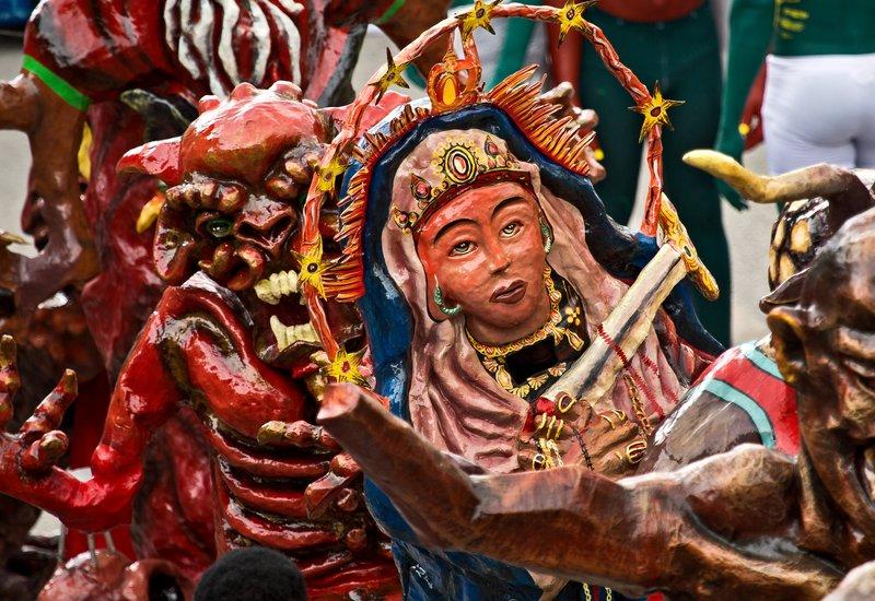 large_Jacmel_Carnival_249.jpg