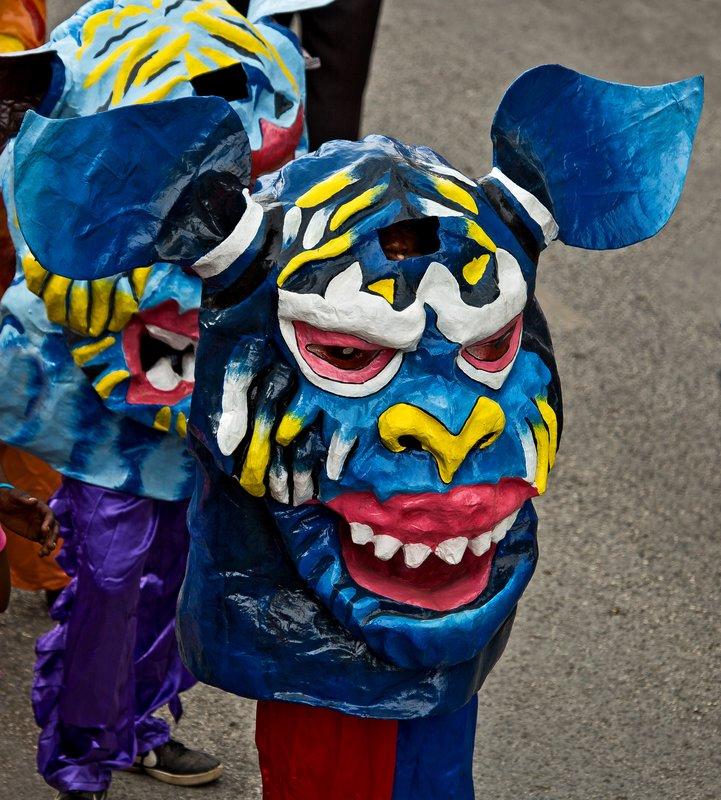 large_Jacmel_Carnival_251.jpg