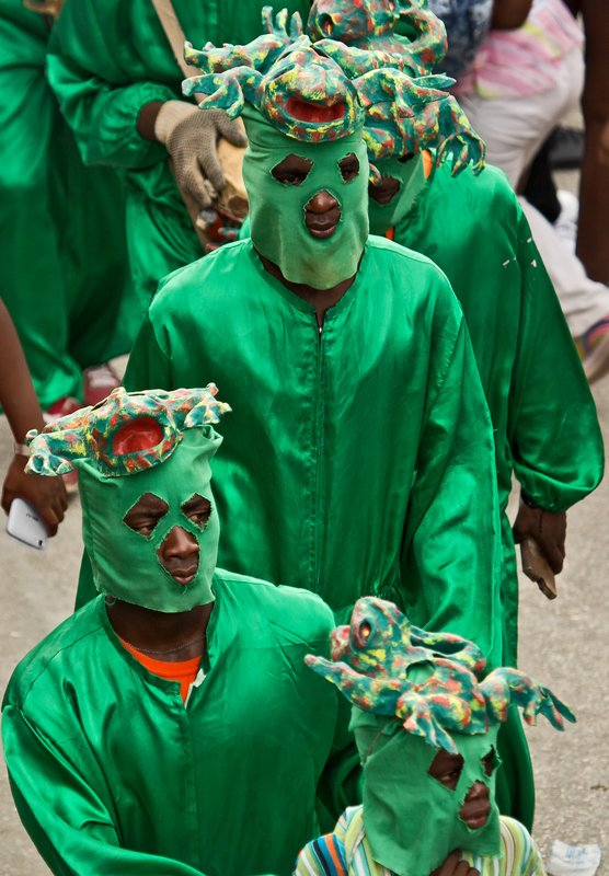large_Jacmel_Carnival_252.jpg
