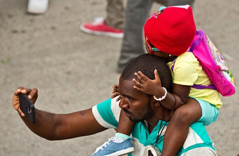 large_Jacmel_Carnival_254.jpg