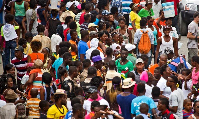 large_Jacmel_Carnival_255.jpg