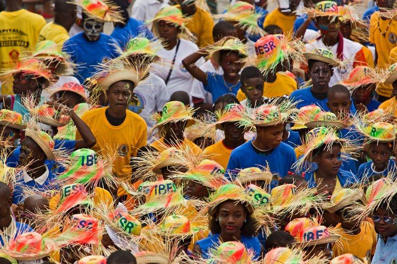 large_Jacmel_Carnival_279.jpg