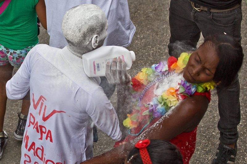 large_Jacmel_Carnival_285.jpg