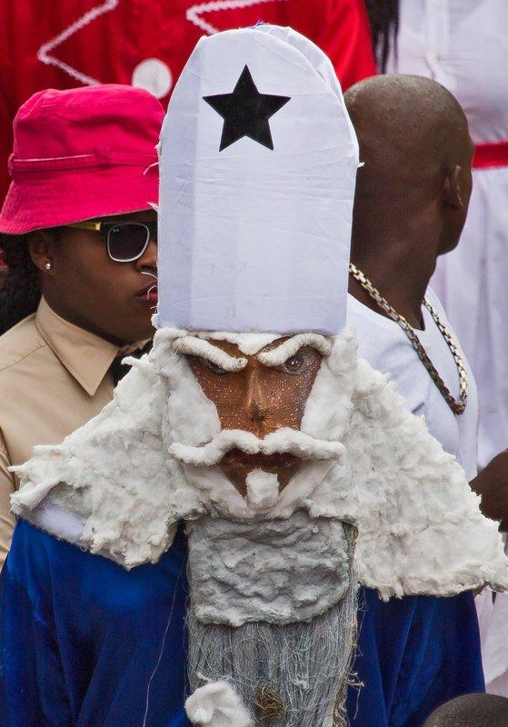 large_Jacmel_Carnival_292.jpg