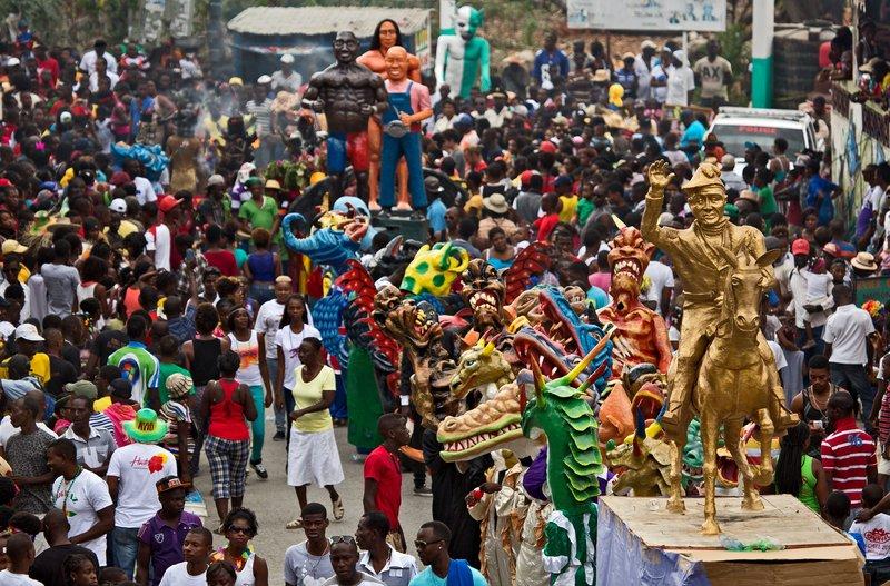 large_Jacmel_Carnival_294.jpg