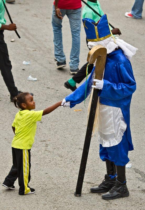 large_Jacmel_Carnival_296.jpg