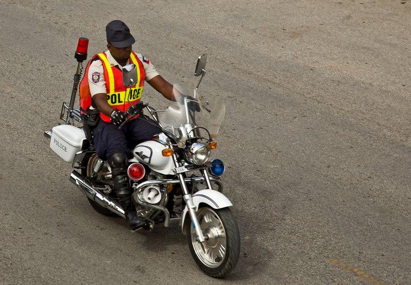 large_Jacmel_Carnival_3.jpg
