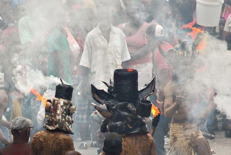 large_Jacmel_Carnival_305A.jpg