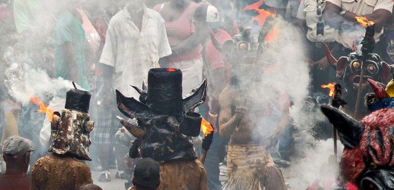 large_Jacmel_Carnival_306A.jpg