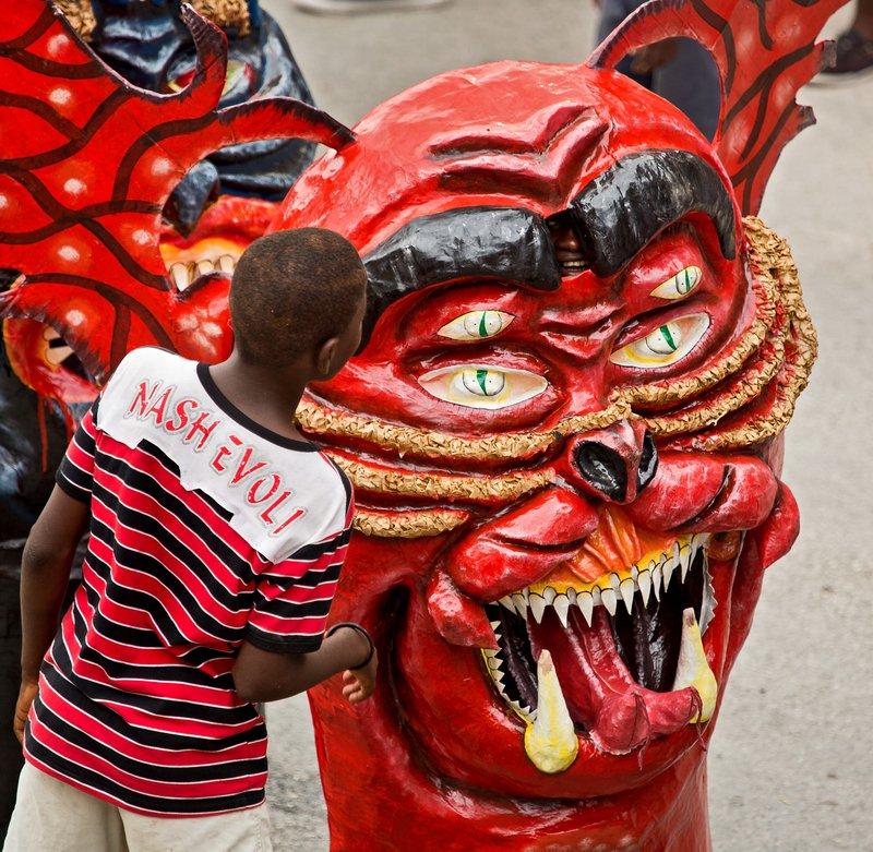 large_Jacmel_Carnival_310.jpg